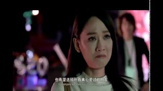 Nonton Jerry Yan In Our Times 2015 Film Subtitle Indonesia Streaming Movie Download