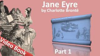 Nonton Part 1 - Jane Eyre Audiobook by Charlotte Bronte (Chs 01-06) Film Subtitle Indonesia Streaming Movie Download