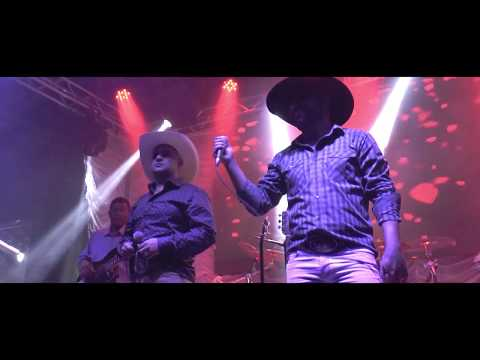 Ricardo e Santiago - Vida de Solteiro