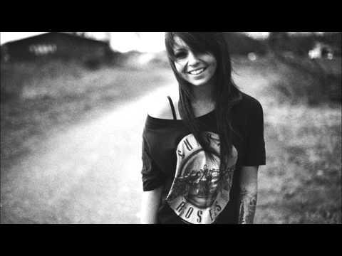 Queens of Dogtown - Last Caress lyrics