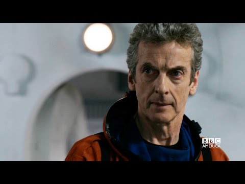 Doctor Who 8.07 (Preview)