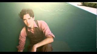 Cass McCombs - The Lonely Doll