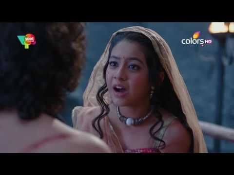 Chakravartin-Ashoka-Samrat--20th-January-2016--चक्रवतीन-अशोक-सम्राट