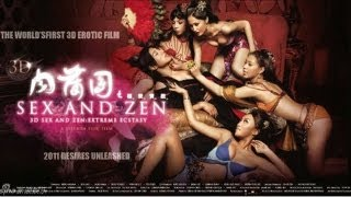Nonton  Hot  A                           Love And Zen Extreme Ecstacy Full Movie 3d Film Subtitle Indonesia Streaming Movie Download