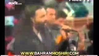 Bahram Moshiri 10 24 2011