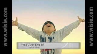 You Can Do It - Believe in yourself - Inspirational Video