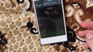 Комплектация,технические характеристики,тесты ,работа игр,на Lg optimus L5 DUAL!Неплохой смартфончик,стильный ,ОРИГИНАЛЬНЫЙ дизайн,но в нем слабенький процессор, и из-за этого не очень быстро работает в интернете,и есть проблемы с запуском игр..Телефон: GSM 1800, GSM 1900, GSM 850, GSM 900, UMTS 2100, UMTS 900Bluetooth: 3.0Wi-Fi: 802.11b,g,nДругое: EDGE, GPRS, GPS, HSDPA, HSUPA, UMTS/WCDMAМультимедиаРазмер экрана: 4Разрешение экрана (px): 320 x 480Тип экрана: TFTПроцессор Qualcomm Snapdragon S1 MSM7225A одноядерный 800 МгцОперативка 512 МбВидеоускоритель: Adreno 200Камера сзади (Мп): 5Автофокус: ЕстьФотовспышка: ЕстьДинамик: моноВыход наушников: 3.5 GPS ,блютуз, FM-радио, G-Sensor, Датчик приближения, Цифровой компас
