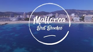 Playa de Magaluf - Mallorca Best Beaches This video shows Playa de Magaluf in Mallorca.