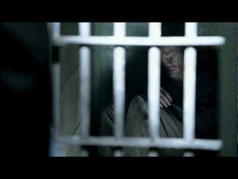 Alcatraz 1.01 Clip 2