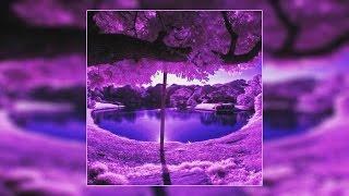Video The Game - Rest In Purple ft. Lorine Chia (Prince Tribute) MP3, 3GP, MP4, WEBM, AVI, FLV Maret 2019