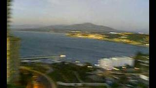 Concon Chile  City new picture : Concon - Chile