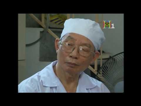 05/2014 – Đài Phát thanh và Truyền hình Hà Nội (HTV1) phỏng vấn BS Nguyễn Đức Kiệt