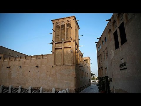 Η Μέση Ανατολή στη μάχη του τουρισμού, στην Arabian Travel Market – economy