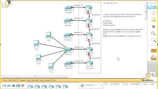 Guy Reams   CSIS 202 Network Fundamentals 10222012