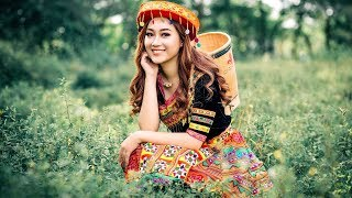Video 山地情歌 Chinese Country Love Songs MP3, 3GP, MP4, WEBM, AVI, FLV November 2018