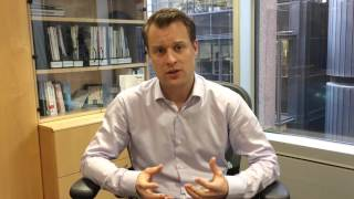 Quick Insight: MiFID II Extension - 11 February 2016