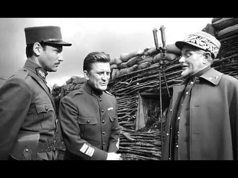 Paths Of Glory 1957 720p BrRip X264 YIFY