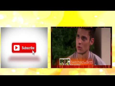 The Secret Life of the American Teenager S05E11 HDTV x264 2HD