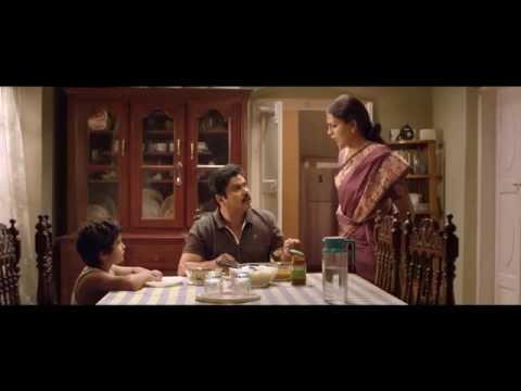 Chandrettan Evideya Official Teaser HD 1080p