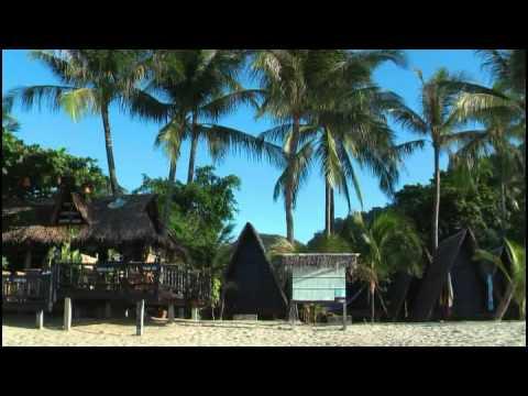 Koh Samui – Lamai Beach (www.Thailands-Inseln.de)