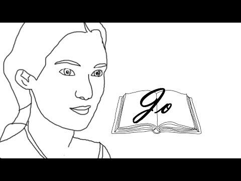 Little Women Analysis: School Project