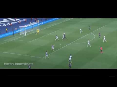 El gol olímpico de Diego Maradona en Dorados que es furor en las redes sociales (VIDEO)