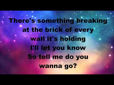 Video The Greatest Showman Lyrics-The Greatest Show download in MP3, 3GP, MP4, WEBM, AVI, FLV January 2017
