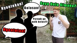 Video Grebek Guru-Guru Masa TK-SMAku di Surabaya! MP3, 3GP, MP4, WEBM, AVI, FLV Maret 2019