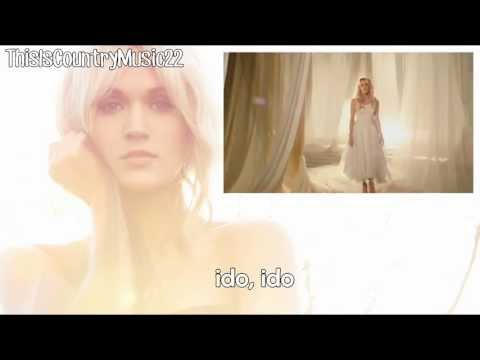 Carrie Underwood - See You Again [Traducido al Español]