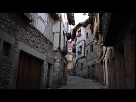 video MIV026