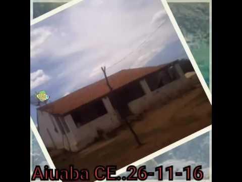 Pescadores de crato Aventura em Aiuaba ce 26/11/16