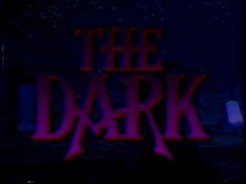 The Dark trailer (1993) Neve Campbell monster rat movie