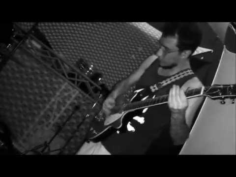 Jarra de Moscas - Bury Me In Smoke (Down)