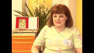 Фото и видео — Диагностика и лечение косоглазия — фото