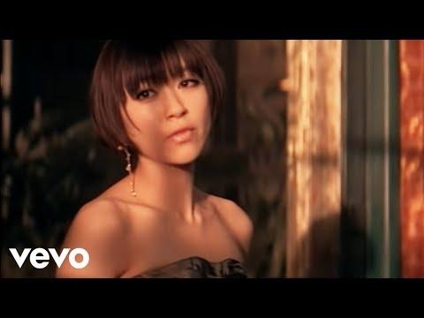 Utada - Come Back To Me (видео)