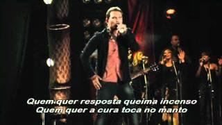 Davi Sacer - 04 - Toque No Altar (dvd No Caminho Do Milagre 2011)