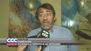 Jorge Berreta
