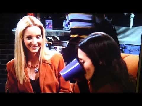 Video Error en Friends Episodio 5 Temporada 8 download in MP3, 3GP, MP4, WEBM, AVI, FLV January 2017