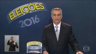 O apresentador do jornal local de Minas Gerais(MGTV), Artur Almeida, faleceu na madrugada desta segunda-feira (24/07)...