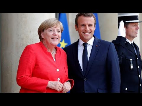 Ευρωαφρικανικό μέτωπο για το μεταναστευτικό