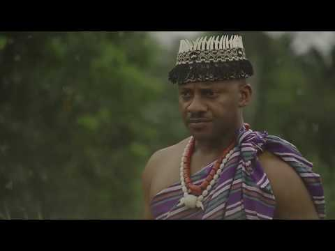 Yul Edochie confront the Sorceress ... You must not miss this movie