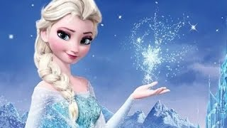Frozen Fever Trailer 2015 _ Trailer Review _ Beyond The Trailer