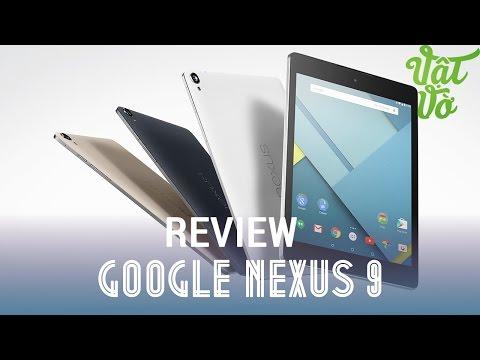video review - Review - đánh giá sản phẩm công nghệ, điện thoại di động, máy tính bảng, sản phẩm xách tay Hàn Quốc, Nhật Bản, sản phẩm chính hãng. Các video đánh...