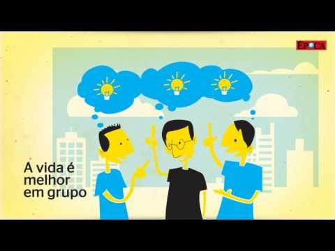 7 dicas para ter boas ideias:  Em seu mais recente livro, Where good ideas come from -- The natural history of innovation (De onde vêm as boas ideias -- A história natural da inovação, sem data de lançamento no Brasil), Steven Johnson vai atrás das condições que possibilitaram ideias transformadoras.http://revistaepoca.globo.com/Revista/Epoca/0,,EMI188874-15259,00.htmlhttp://revistaepoca.globo.com/Revista/Epoca/0,,EMI189016-15259,00-STEVEN+JOHNSON+SUAS+IDEIAS+NAO+SAO+SO+SUAS.html