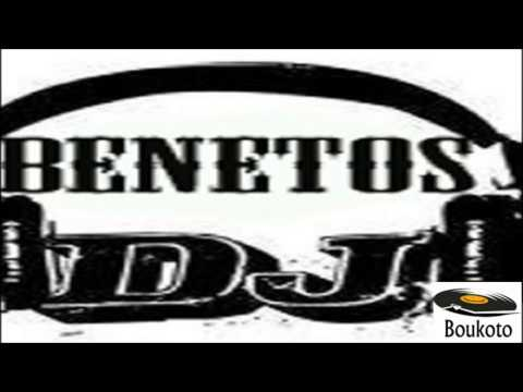 LEVEDOPEDO - Thanks to Dj Benetos for this mix. -------------------------------------------------- Dj Benetos - Mini Mix - Dwse (2013) -----------------------------------...