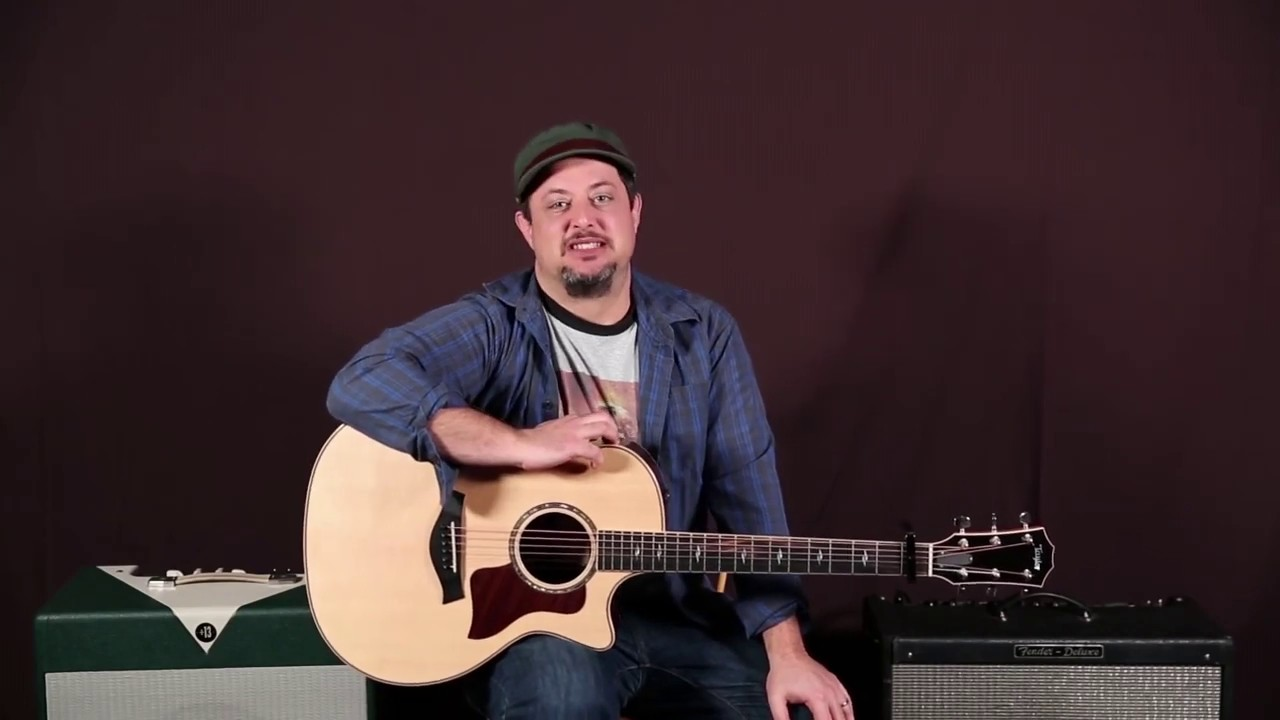 3 chord Guitar songs (Acoustic for Beginner's )