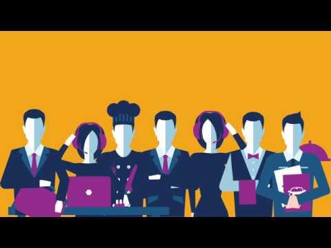 Talent Discovery - Gli step per capire le persone e prevederne le performance