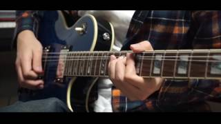 Download Lagu Takajii - Rain [Guitar Cover] Mp3