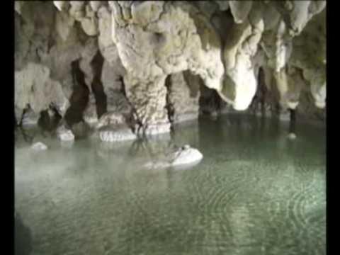 Parco del Monte Cucco - Le Grotte | Parco Monte Cucco