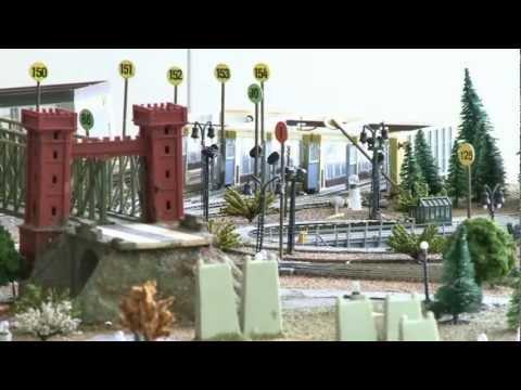 Apresentação do Museu do Brinquedo Português em Ponte de Lima
